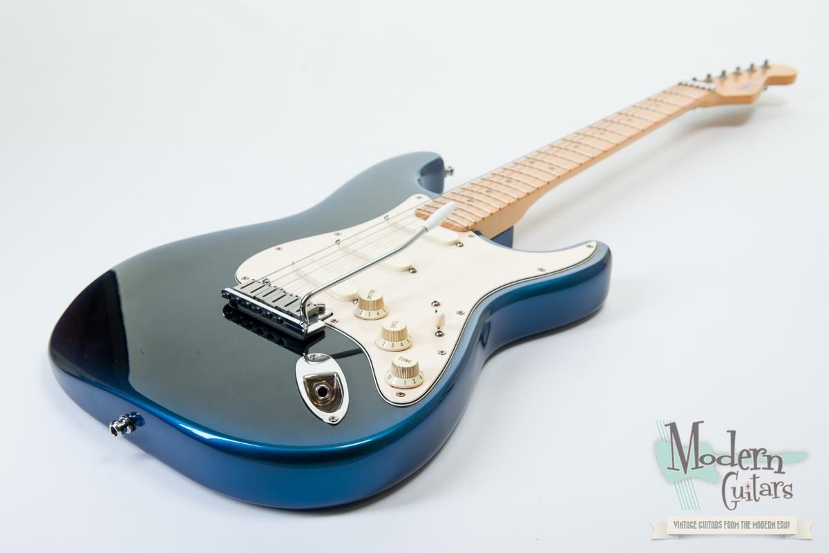 All Fender Guitars Choice Image Diagram Writing Sample